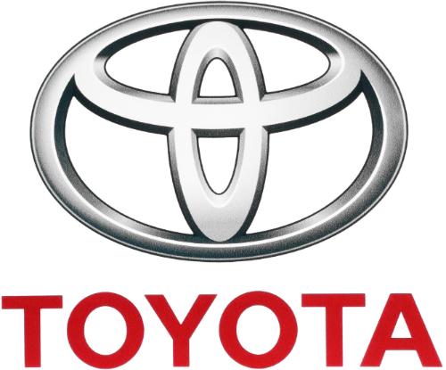 トヨタが20億ドル投資へ、インドネシアEVプログラムを主導-産業相