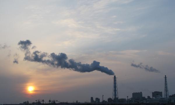 Mitsubishi UFJ Financial Group to cease coal financing