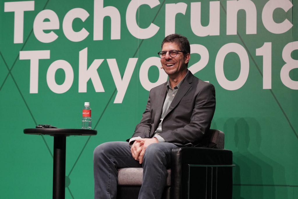 Toyota AI Venturesが110億円規模の2号ファンドを設立、「マイクロモビリティー」などにも着目か