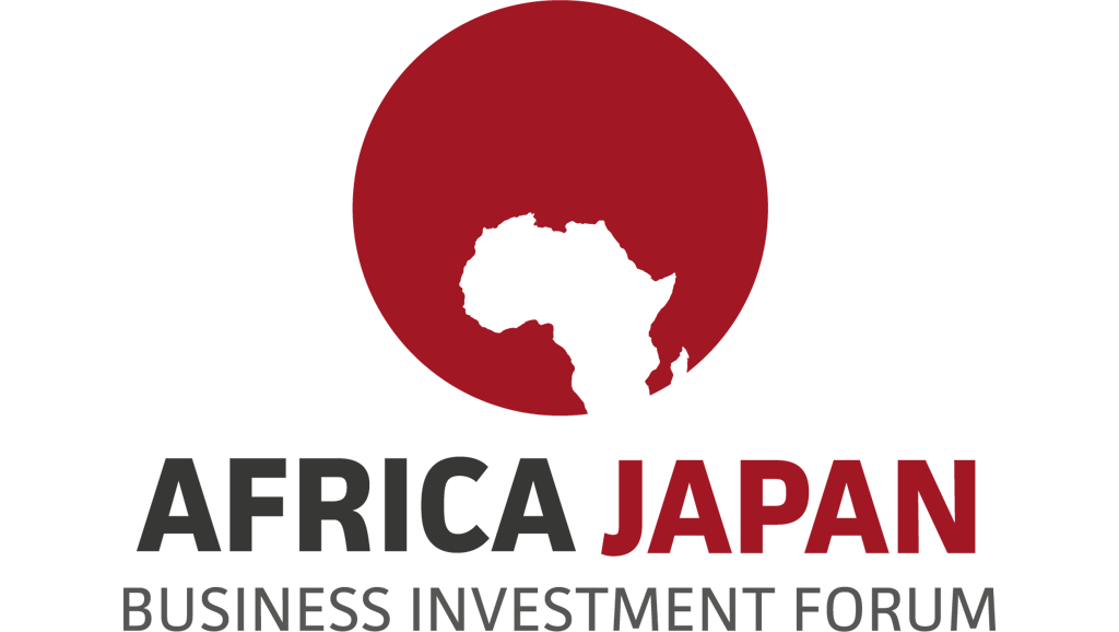 Japanese firms seek to catch up with rivals, boost presence in Africa