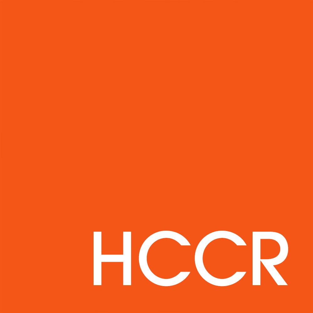 HCCR - Human Capital Consulting Recruiting