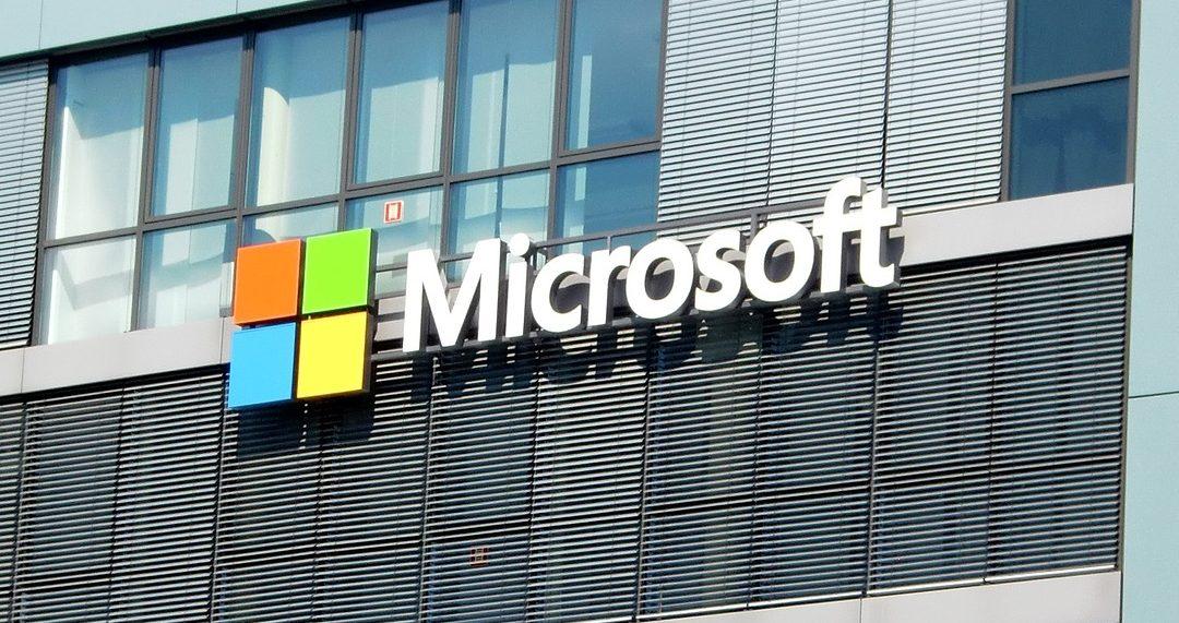Microsoftの自動運転戦略と取り組みまとめ Azureシェア拡大中