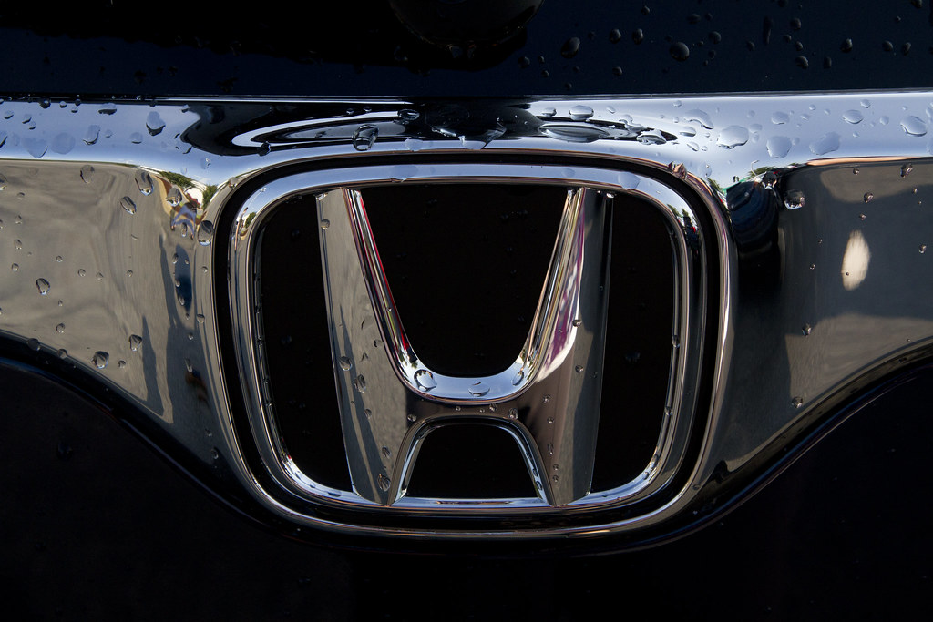 Honda to cease diesel vehicle sales in Europe by 2021