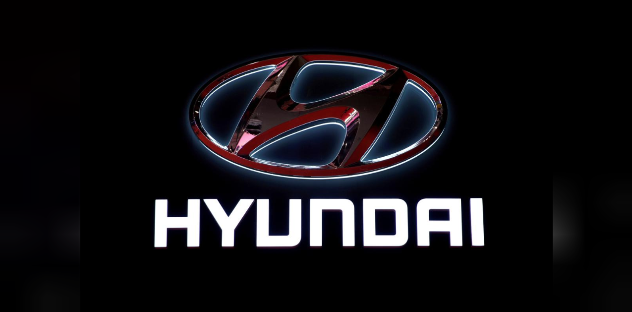 Hyundai Motor Group, Aptiv to set up $4 billion self-driving car venture