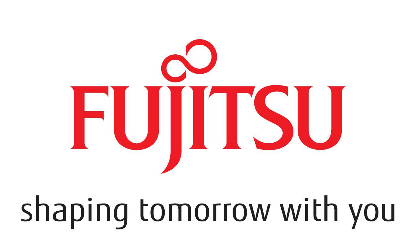 Fujitsu develops IoT device for more efficient measurements in apparel Industry