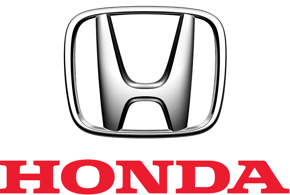 Hitachi auto unit, three Honda-affiliated suppliers to merge: Yomiuri
