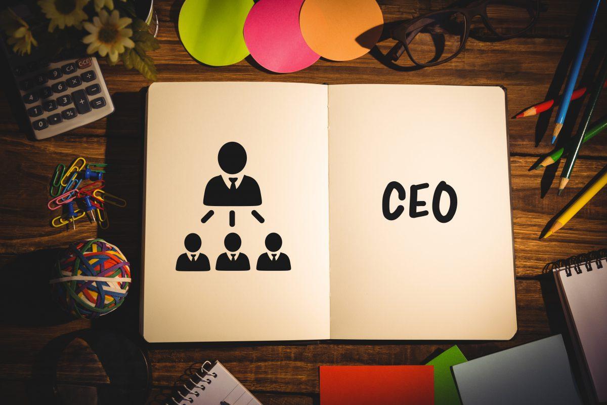 経営陣と現場の距離は、社員規模に比例しない