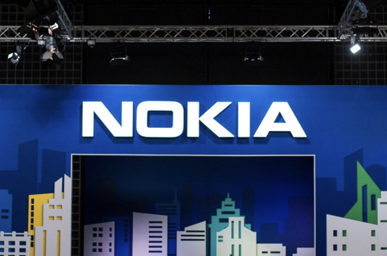 Nokia, Japanese firms tie up on industrial-use 5G network services