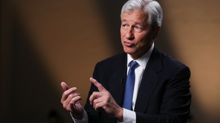 jp morgan announces new division to fund at least  100