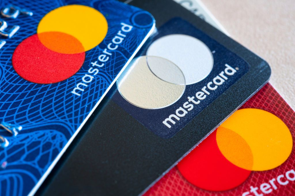 Mastercard acquires security assessment startup, RiskRecon