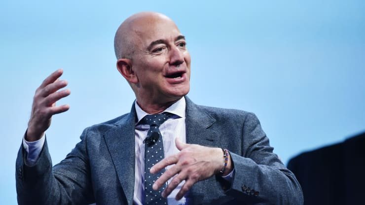 Amazon will have to invest many billions more than it's spending on Zoox to bring self-driving tech to market