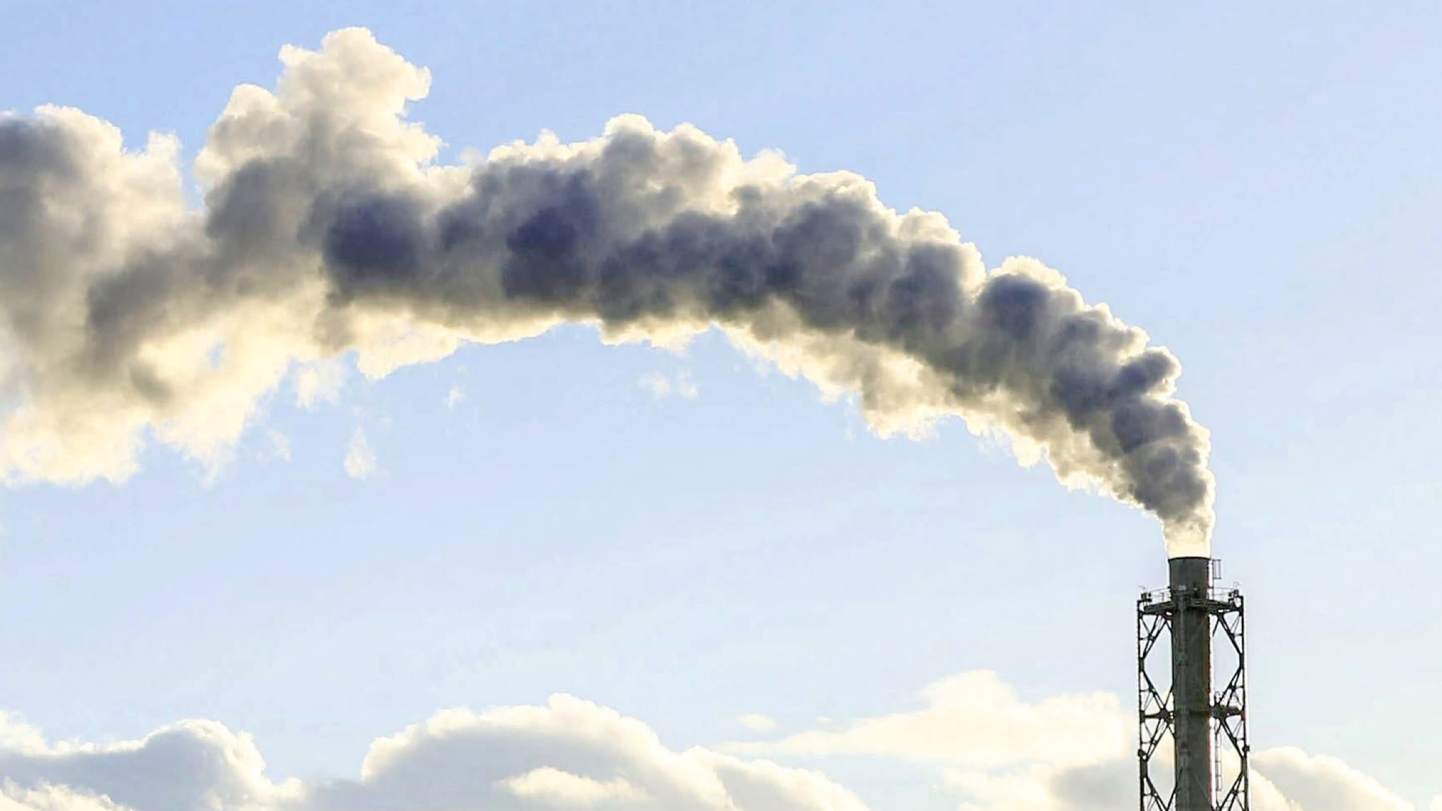 Japan seeks stoppage of 100 inefficient coal plants in a decade