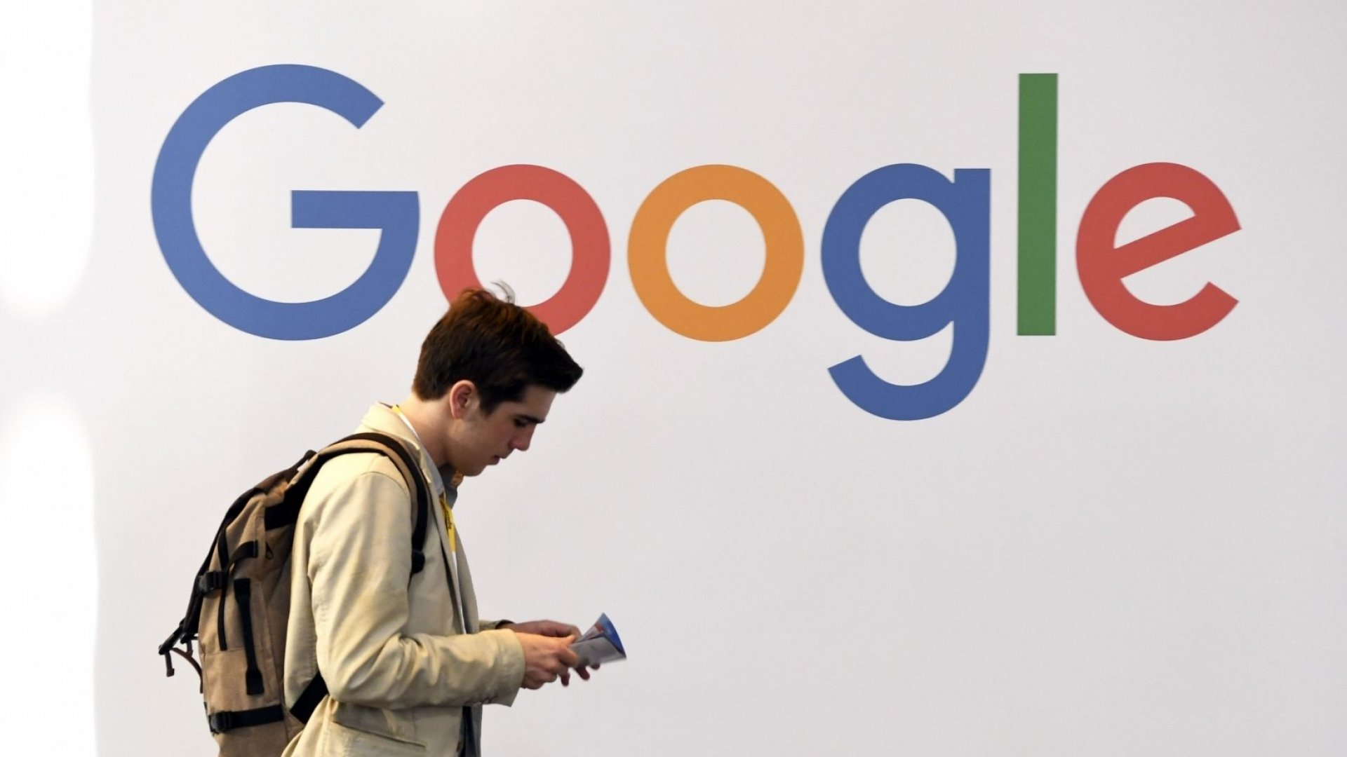 Google S Plan To Disrupt The College Degree Is Absolute Genius Hccr Human Capital Consulting Recruiting